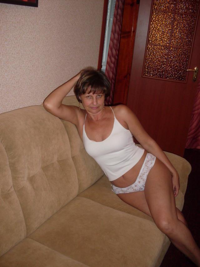 Голые фото зрелых женщин за 40 юзаю