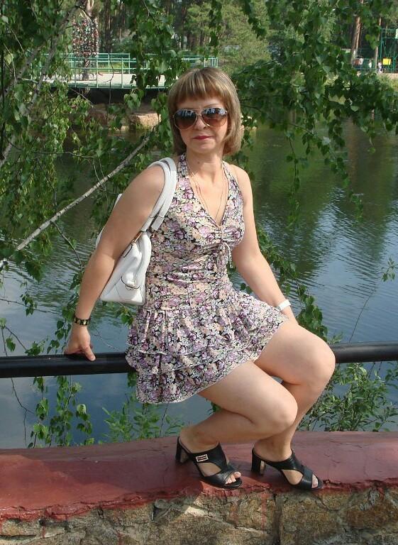 Голые девушки из города черемхово знаю