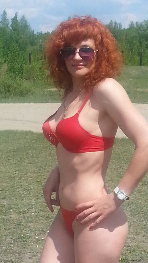 Фото голых жен новое буду
