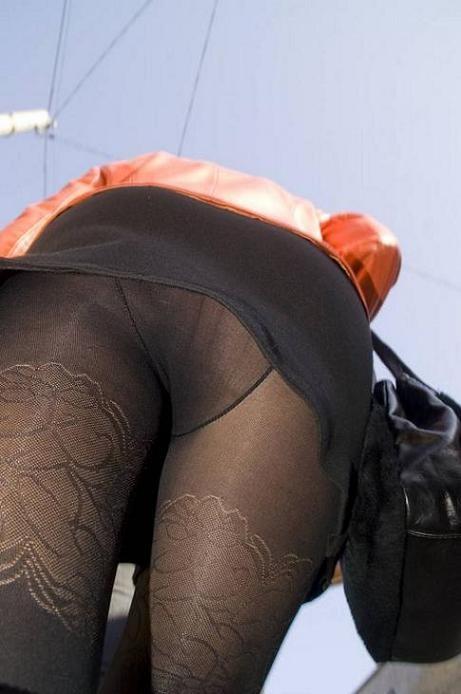 Hot wife next door porn