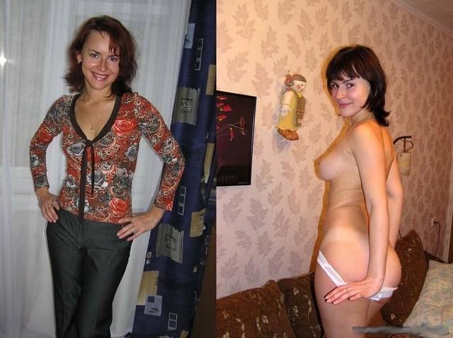 без женщин домашнее одежды фото