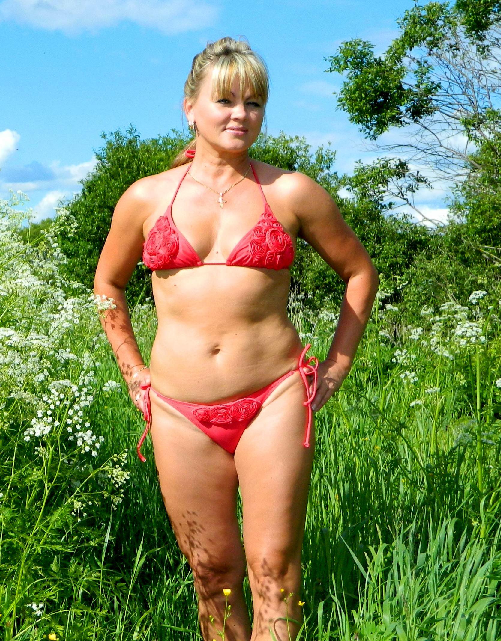 зре голых женщин голых фото