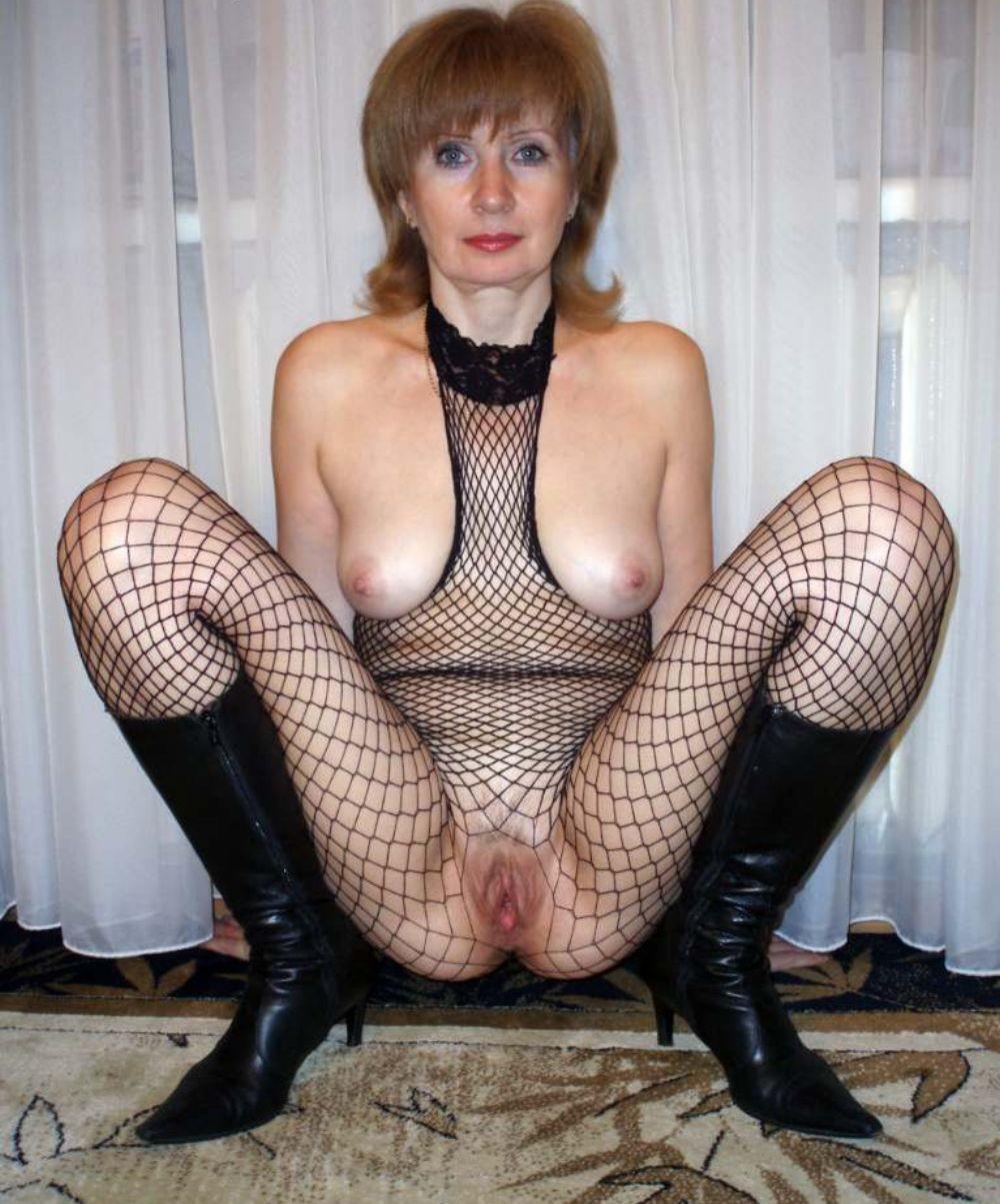 зрелые проститктки челябинск
