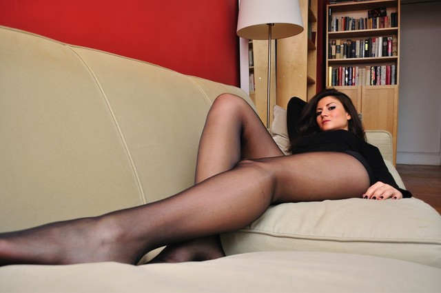 Amateur Amateur Girls In Pantyhose Collant And Stocking 2 You Porn 1